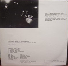 depeche-mode-bridgehouse-contraportada
