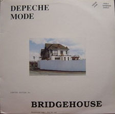 depeche-mode-bridgehouse