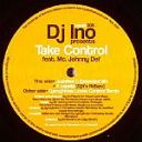 dj-ino-take-control-side-a.jpg