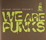 anthony-rother-we-are-punks.jpg