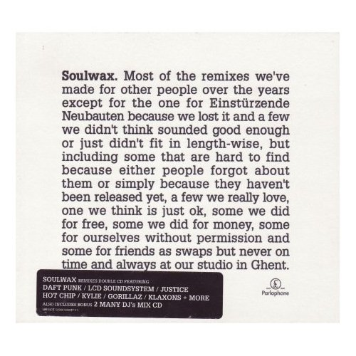 soulwax-most-of-the-remixes.jpg