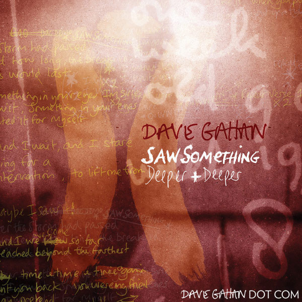dave-gahan-saw-something.jpg