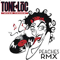 tone-loc-wild-thing-peaches.jpg