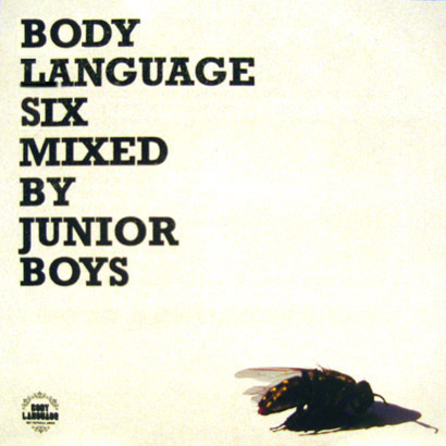 junior-boys-mix-body-language-6.jpg