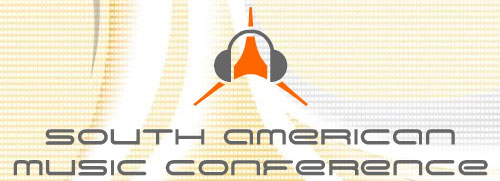 South American Music Conference