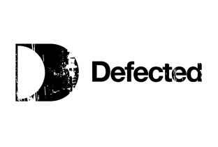 Defected Label