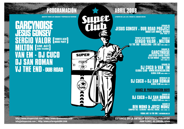 super-club-coruna-abril-200.jpg