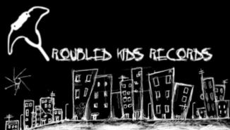 Troubled Kids Records