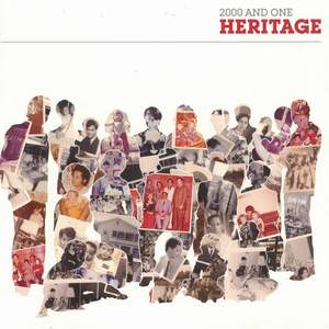 2000_and_one-heritage1