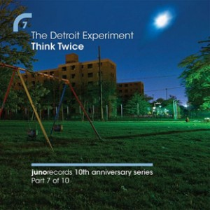 the-detroit-experiment-think-twice