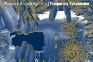 planetary-assault-system-temporary-suspension