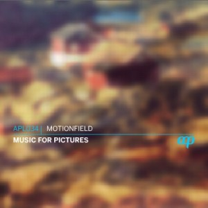 apl034-00-motionfield_-_music_for_pictures
