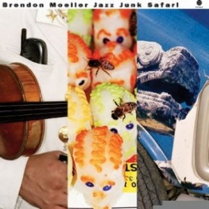 brendon-moeller-jazz-junk-safari-2009-third-ear-recordings