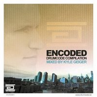 encoded-drumcode-compilation-mixed-by-kyle-geiger-2009-drumcode1