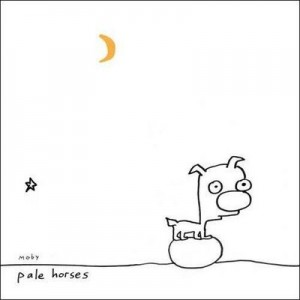 moby-pale-horses-2009-little-idiot