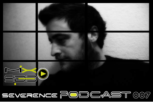 podcast-007-severence