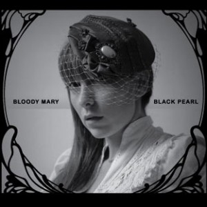 bloody-mary-black-pearl