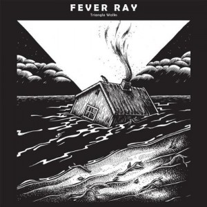 fever-ray-triangle-walks