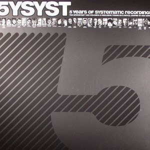 va-5-years-systematic-recordings-2009-systematic-recordings