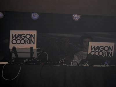 wagon-cookin-djs