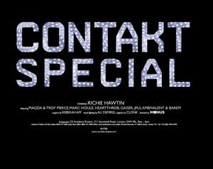 contact special