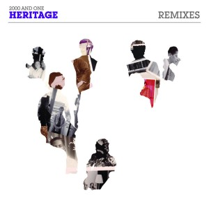 2000_and_one_-_heritage_remixes