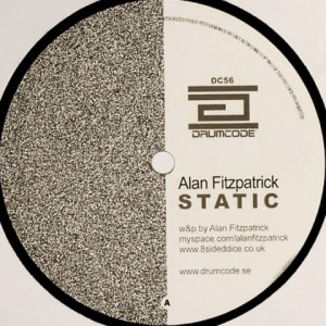 alan fitzpatrick - static