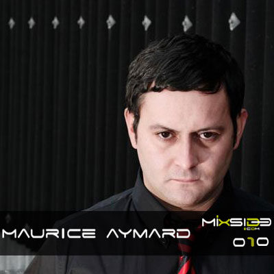 podcast-maurice-Aymard-010