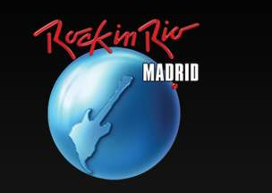 Metallica en el Rock in Rio Madrid Rock-in-rio-2010