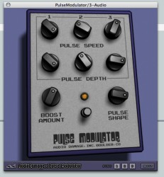 0190 audiodamage_pulseMOD