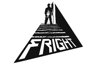 Fright Records