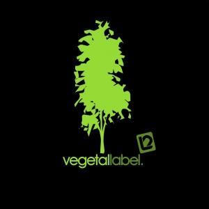 Lorenzo Navarro - Vegetal Label 01