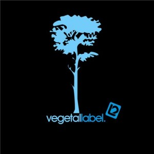 Lorenzo Navarro - Vegetal Label 02