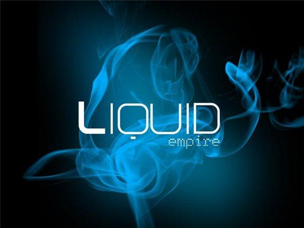 liquid empire