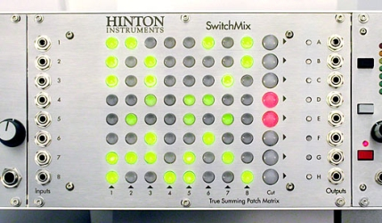 234 hinton_switchmix