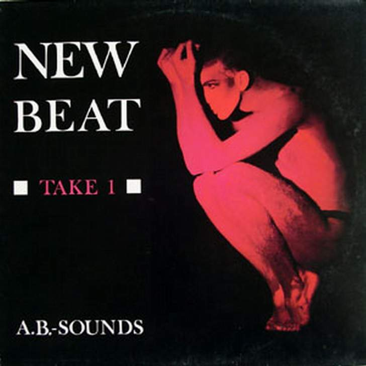 new-beat-take-12