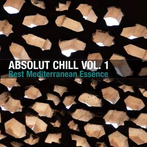 Absolut Chill Vol. 1