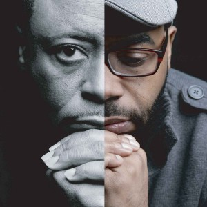 Octave One Revisited