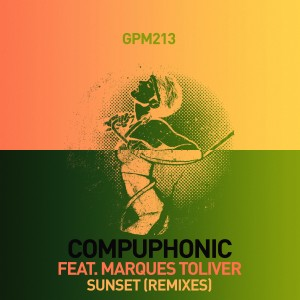 Compuphonic-Feat.-Marques-Toliver-Sunset-Remixes