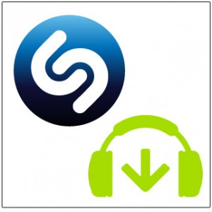 shazam-beatport-partnership2