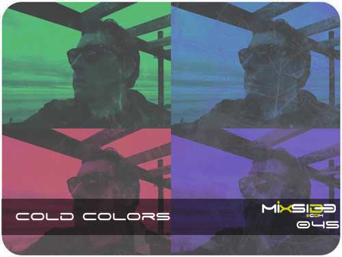 Mixside-Podcast-045-Cold-Colors