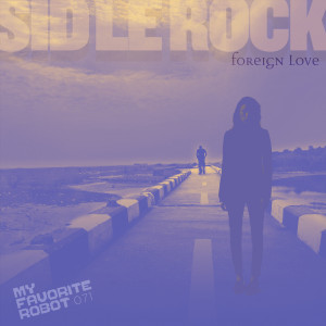 Sid Le Rock - Foreign Love