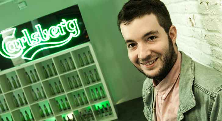 Carlsberg-Party-Manager-013-Pablo-Ladoire