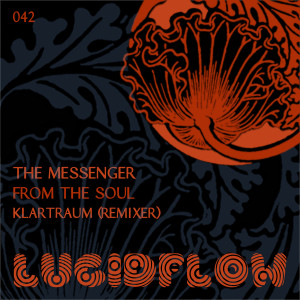 The Messenger - From The Soul
