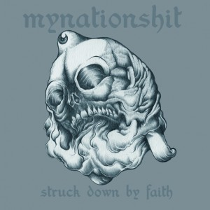 mynationshit-struck-down-by-faith