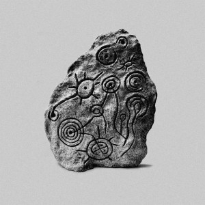 James Holden - The Inheritors