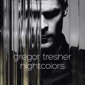 Gregor_Tresher___Nightcolors