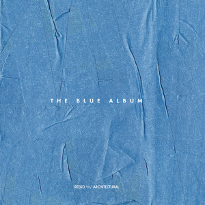 Reeko_The Blue Album