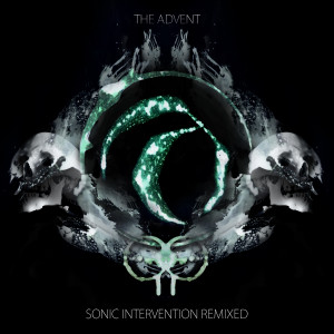 The Advent - Sonic Intervetion Remixed