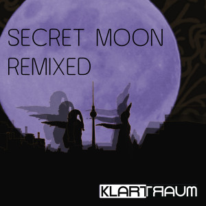 Klartraum - Secret_Moon_Remixed